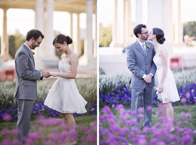 Сбегаю со свадьбы сонник