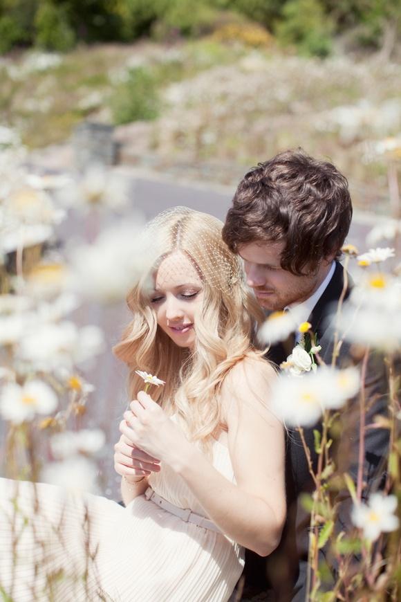 Свадьба-побег: идеи по выбору места