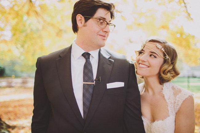 Находки свадьбы: