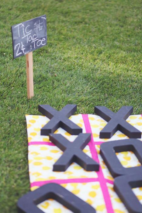 Свадьба-пикник