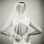 Как подобрать образ невесты: несколько правил для начи...