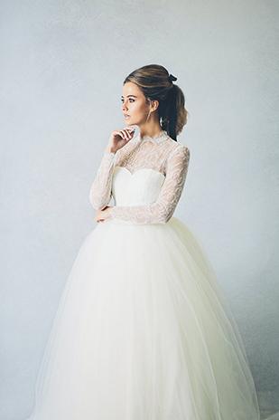 platye-dlya-zimney-svadby-10