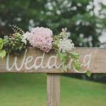 тенденции свадьбы 2014