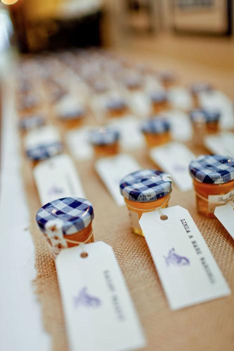 Идеи для свадьбы подарок гостей