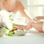 Как сэкономить на свадьбе летом