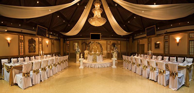 Картинки по запросу ресторан для свадьбы