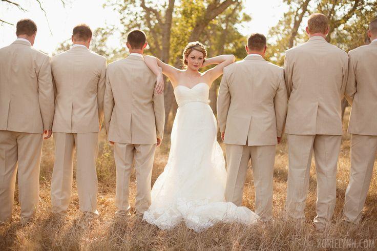 Фото на свадьбе идеи
