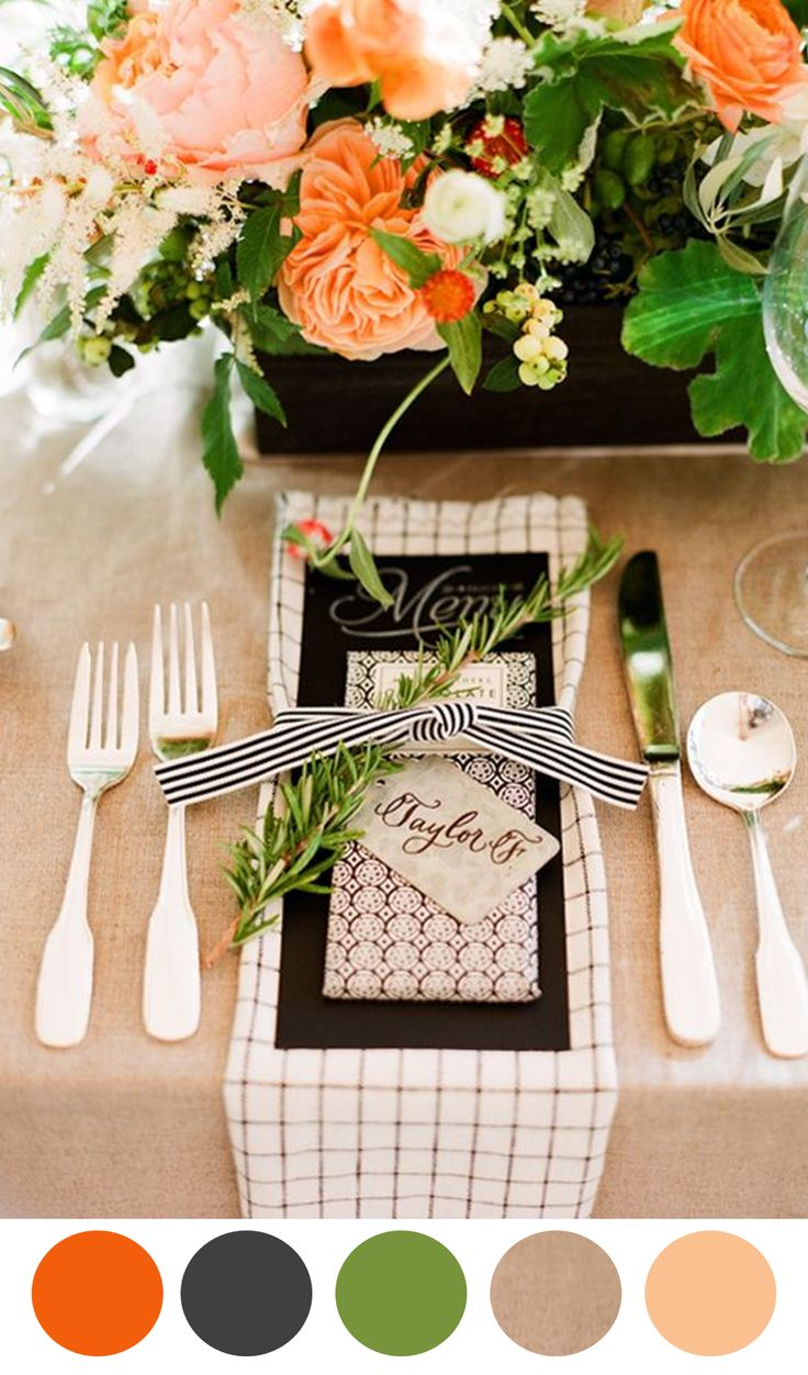 Украшение столов цветами на день рождения фото