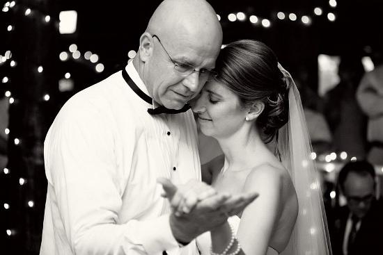 идеи для фотосессии свадьбы летом