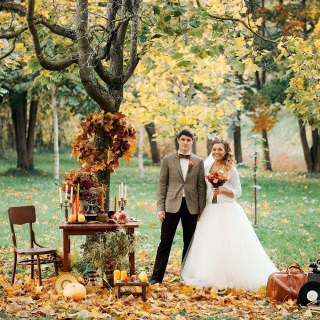 на свадьбу для гостей история знакомства