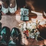 Свадебные тенденции 2015