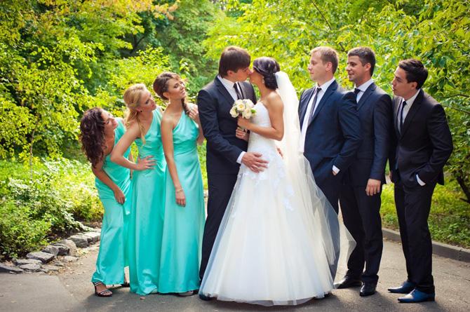 Невеста дружка лесбисекс