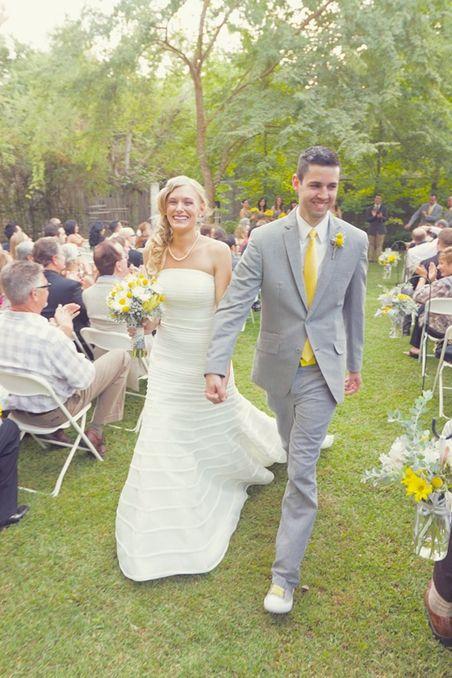 необычный свадебный костюм жениха