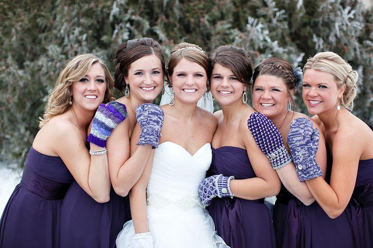 Образ подружка невесты