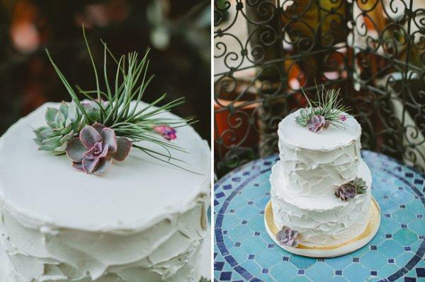 Свадьба botanic в ботаническом саду