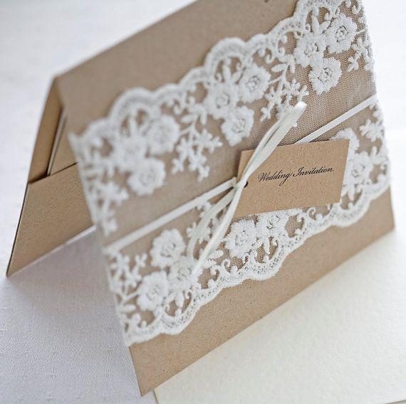 Что и как писать в свадебных приглашениях
