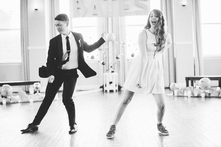 Все про первый танец + подборка музыки