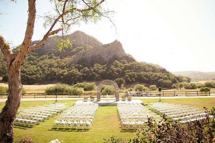рассадка на свадьбе