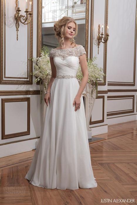 de702f7b0cd Свадебные платья 2016