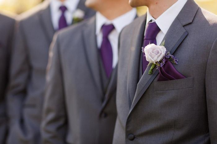 "Свадьба в стиле ""Восточная сказка"""