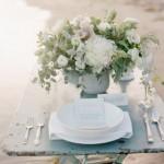 Естественность - свадебный тренд №1