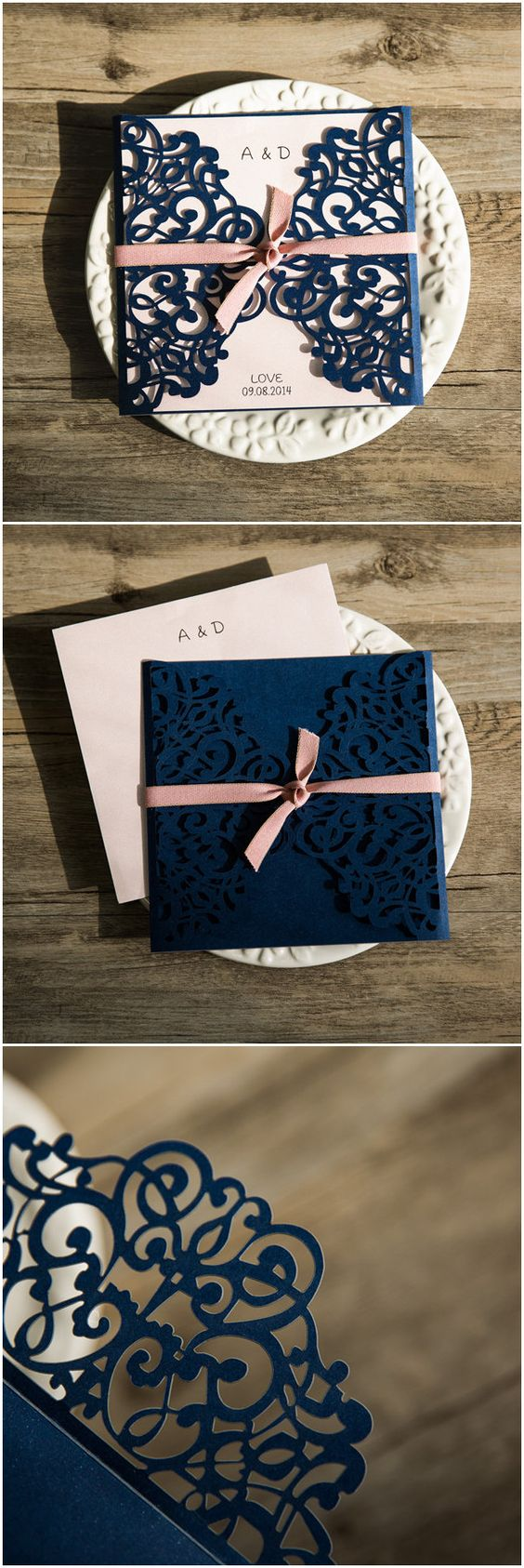 https://www.elegantweddinginvites.com/gorgeous-mint-invitation-inspired-wedding-color-combo-ideas-s/