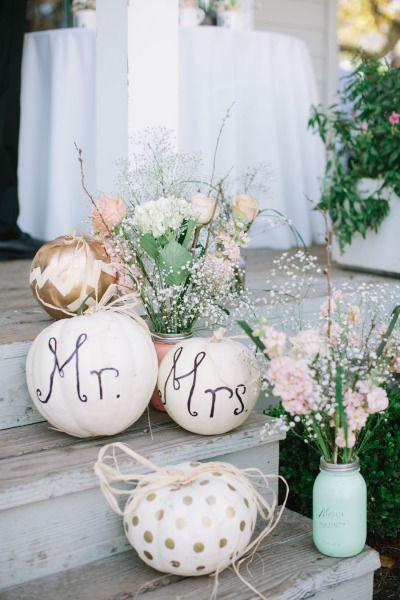 tykvy-v-svadebnom-dekore-2